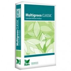MULTIGREEN CLASSIC  PRINTEMPO 24-6-14+3 25 kg HAIFA