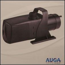 BIG AQUA FLOW 30 500W