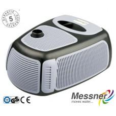 power-X2 6000 100 W