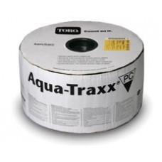TAŚMA KROPLUJĄCA AQUA-TRAXX 8/10 CM - 1.14 l/h TORO AG