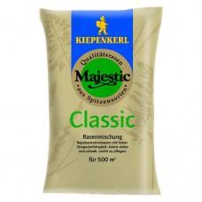 NASIONA TRAW MAJESTIC CLASSIC 10kg KIEPENKERL