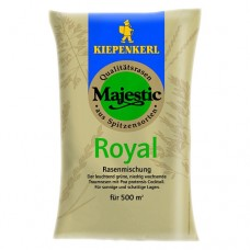 NASIONA TRAW MAJESTIC ROYAL 10kg KIEPENKERL
